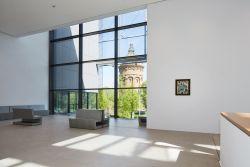 Foto: Kunsthalle Mannheim _Rainer_Diehl.jpg