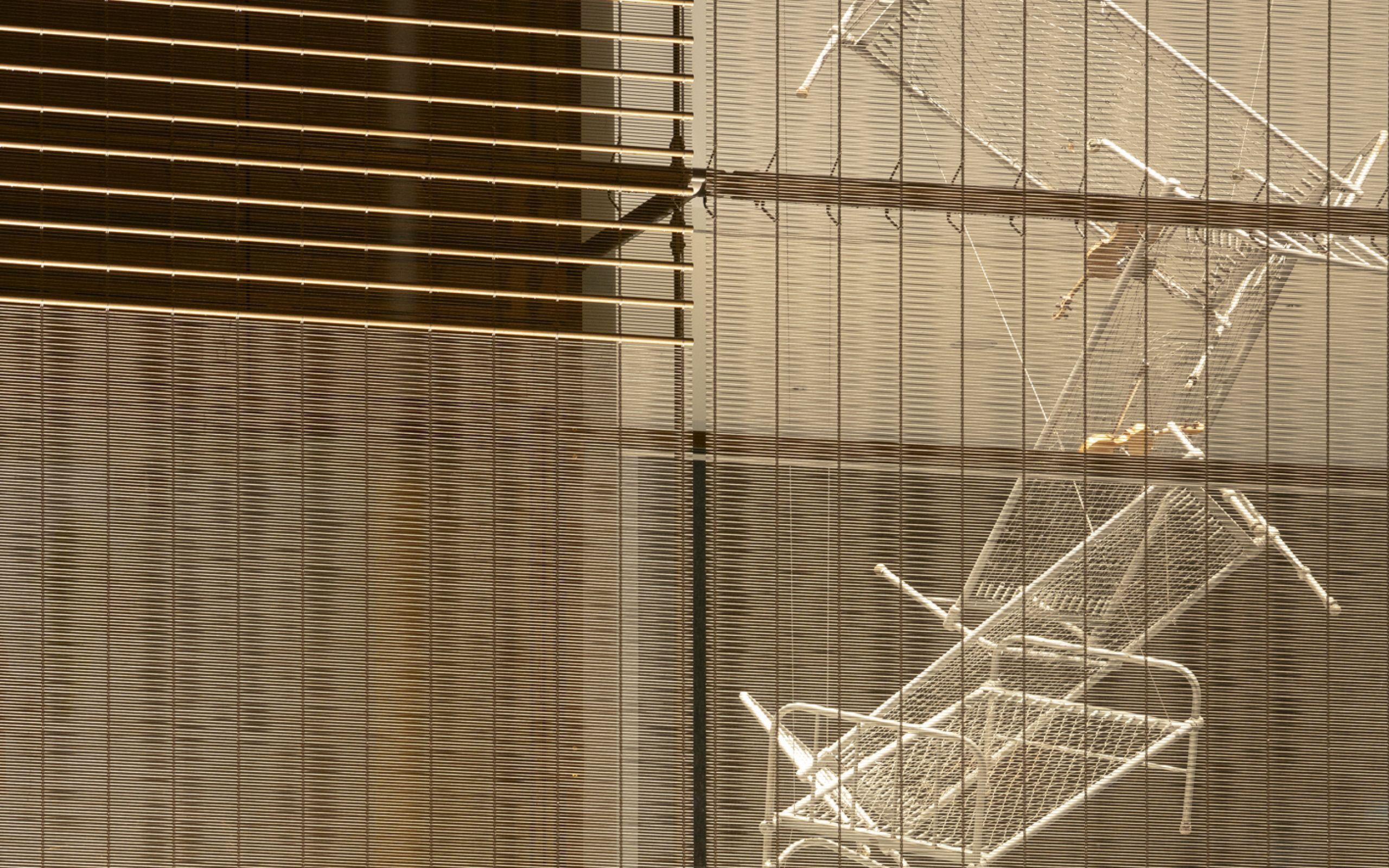 © Kunsthalle Mannheim/ Constantin Meyer
