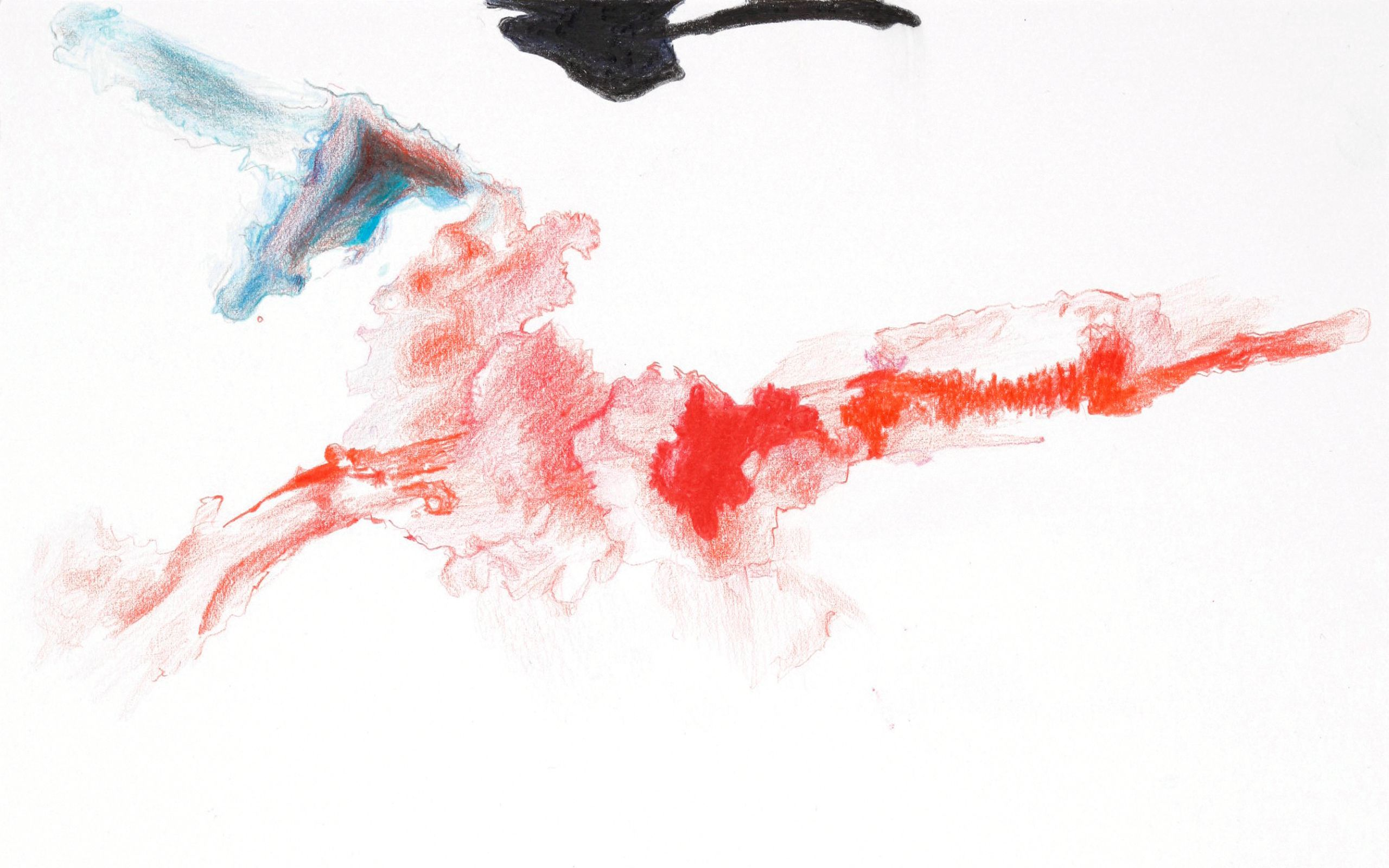 © Barbara Hindahl  © VG Bild-Kunst Bonn, 2020, Fotos: Kathrin Schwab, Mannheim, Bildbearbeitung: Jan Scheffler, Berlin. Cover: Aquarell-Kopie Sea-Life 3, 2019